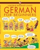 German for Beginners - Angela Wilkes; John Shackell