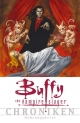 Buffy The Vampire Slayer Chroniken - Joss Whedon