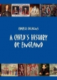 A Child's History of England - Charles Dickens