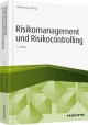 Risikomanagement und Risiko-Controlling - Andreas Klein