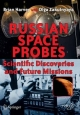 Russian Space Probes - Brian Harvey; Olga Zakutnyaya