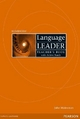 Language Leader Elementary Teacher's Book and Active Teach Pack - John Waterman; Gareth Rees; Ian Lebeau