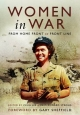 Women in War - Celia Lee; Paul Strong