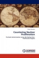 Countering Nuclear Proliferation - Carter Newman