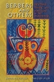 Berbers and Others - Katherine E. Hoffman; Susan Gilson Miller