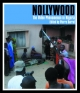 Nollywood - Pierre Barrot