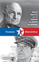 Truman and MacArthur - Michael D. Pearlman