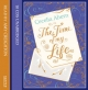 Time of My Life - Cecelia Ahern; Amy Creighton
