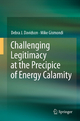 Challenging Legitimacy at the Precipice of Energy Calamity - Debra J. Davidson; Mike Gismondi