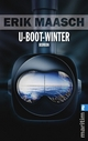 U-Boot-Winter - Erik Maasch