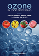 Ozone in Food Processing - Colm O'Donnell; Brijesh K. Tiwari; P. J. Cullen; Rip G. Rice