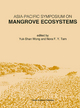 Asia-Pacific Symposium on Mangrove Ecosystems - Yuk-Shan Wong; Nora F. Y. Tam