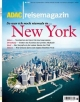ADAC reisemagazin New York