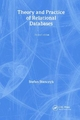 Theory and Practice of Relational Databases - Stefan Stanczyk; Bob Champion  MBE; Richard Leyton