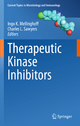 Therapeutic Kinase Inhibitors - Ingo K. Mellinghoff; Charles L. Sawyers