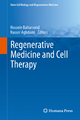 Regenerative Medicine and Cell Therapy - H. Baharvand; Nasser Aghdami