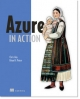 Azure in Action - Chris Hay; Brian H. Prince