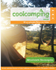 Cool Camping Europa - Sophie Dawson; Keith Didcock; Sam Pow; Paul Sullivan; Richard Waters; Penny Watson
