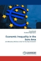Economic Inequality in the Euro Area - Greg Banach; Shahdad Naghshpour