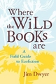Where the Wild Books are - Jim Dwyer