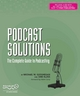 Podcast Solutions - 9781430200543