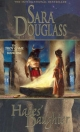Hades' Daughter - Douglass Sara