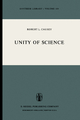Unity of Science - R.L. Causey
