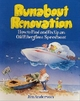 Runabout Renovation: How to Find and Fix Up an Old Fiberglass Speedboat - Jim Anderson