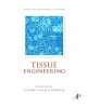 Tissue Engineering - Jan De Boer;  Clemens van Blitterswijk;  Peter Thomsen;  Jeffrey Hubbell;  Ranieri Cancedda;  J.D. de Bruijn;  Anders Lindahl;  Jerome Sohier;  David F. Williams