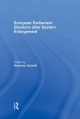 European Parliament Elections After Eastern Enlargement - Hermann Schmitt