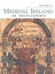 Medieval Ireland - Sean Duffy