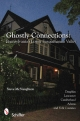 Ghostly Connections - Steve McNaughton