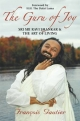 Guru of Joy: Sri Sri Ravi Shankar & the Art of Living - Francois Gautier