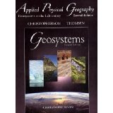 Applied Physical Geography: Geosystems in the Laboratory (7th Edition) - Robert W. Christopherson (Autor), Charles E. Thomsen (Autor)