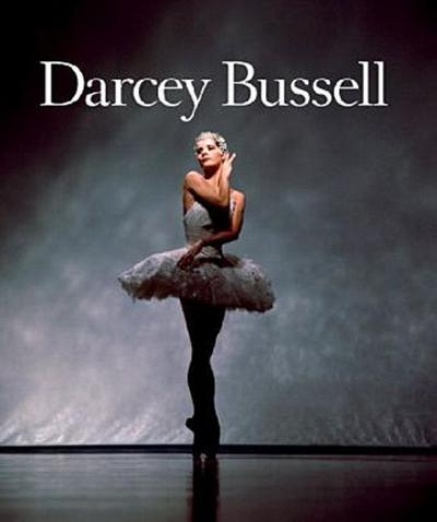 Darcey Bussell - Darcey Bussell