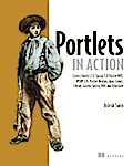 Portlets in Action - Ashish Sarin