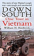 Down South - William Hardwick