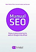 Manual Seo - Jose Panzano