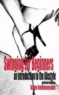 Swinging for Beginners - Kaye Bellemeade