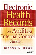 Electronic Health Records - Rebecca S. Busch