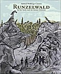 RUNZELWALD - Adelheid Wildberger-Cattaneo