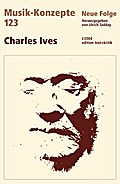 Charles Ives - Ulrich Tadday