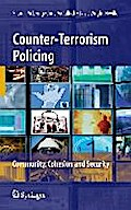 Counter-Terrorism Policing - Sharon Pickering