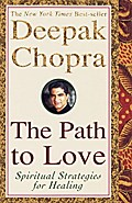 Path to Love - Deepak Chopra