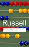 Principles of Mathematics - Bertrand Russell