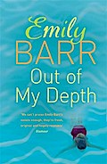 Out of My Depth - Emily Barr