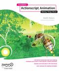 Foundation ActionScript Animation - Keith Peters