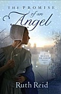Promise of an Angel - Ruth Reid