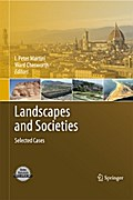 Landscapes and Societies - I. Peter Martini