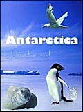 Antartica (Young Reed) - Roger Kirkwood